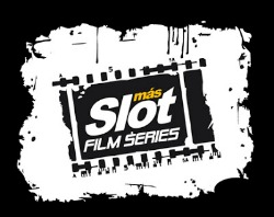 MAS SLOT FILM SERIES