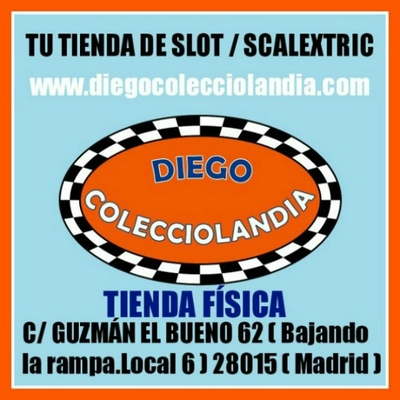 "CALCAS "" GULF "" DE CARTRIX REF / 1535 . CALCAS AL AGUA ESCALA 1/32 PARA DECORAR TUS COCHES DE SLOT, TUS COCHES DE SCALEXTRIC . www.diegocolecciolandia.com . Tienda Scalextric madrid España. Slot Cars Shop Spain ."