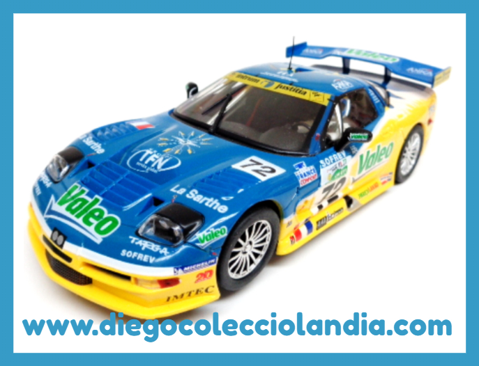 "CORVETTE C5R "" 24h. LE MANS 2006 "" DE FLY CAR MODEL REf / 88223 . TODOS LOS COCHES DE SLOT DE LA WEB, SON COMPATIBLES CON CIRCUITOS SCALEXTRIC, SUPERSLOT, NINCO Y CARRERA........................... www.diegocolecciolandia.com . Tienda Scalextric Slot Madrid España. Slot Cars Shop Spain."