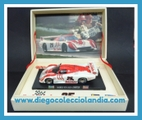 "MARCH 83G "" RED LOBSTER "" DE REVELL REF/ 08382 . EDICIÓN ESPECIAL LIMITADA .TODOS LOS COCHES DE SLOT DE LA WEB, SON COMPATIBLES CON CIRCUITOS SCALEXTRIC, SUPERSLOT, NINCO Y CARRERA............... WWW.DIEGOCOLECCIOLANDIA.COM . TIENDA SCALEXTRIC MADRID ESPAÑA . SLOT CARS SHOP MADRID SPAIN."