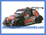 "VW BEETLE UNIROYAL FUN CUP CAR #55 "" DRIVE SCHOOL TEAM "" DE REVELL REF/ 08335 . TODOS LOS COCHES DE SLOT DE LA WEB, SON COMPATIBLES CON CIRCUITOS SCALEXTRIC, SUPERSLOT, NINCO Y CARRERA.......................... WWW.DIEGOCOLECCIOLANDIA.COM . TIENDA SLOT SCALEXTRIC MADRID ESPAÑA . SLOT CARS SHOP SPAIN."