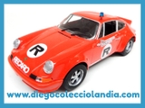 "PORSCHE 911 "" ASSISTANCE CAR GP GERMANY 1976 "" DE SLOTWINGS REF / W036-01 .TODOS LOS COCHES DE SLOT DE LA WEB, SON COMPATIBLES CON CIRCUITOS SCALEXTRIC, SUPERSLOT, NINCO Y CARRERA........ WWW.DIEGOCOLECCIOLANDIA.COM . TIENDA SLOT SCALEXTRIC MADRID ESPAÑA. SLOT CARS SHOP MADRID SPAIN."