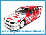 "VAUXHALL VECTRA "" MASTERFIT "" BTCC 1998 DE SUPERSLOT REF / H2084 . COCHE NUEVO A ESTRENAR EN SU CAJA ORIGINAL, PERO SIN CARTÖN EXTERIOR . TODOS LOS COCHES DE SLOT DE LA WEB SON, COMPATIBLES CON CIRCUITOS SCALEXTRIC, SUPERSLOT, NINCO Y CARRERA..........  WWW.DIEGOCOLECCIOLANDIA.COM . TIENDA SCALEXTRIC SLOT MADRID ESPAÑA. SLOT CARS SHOP SPAIN"